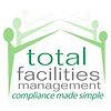 Total Facilities Management logo