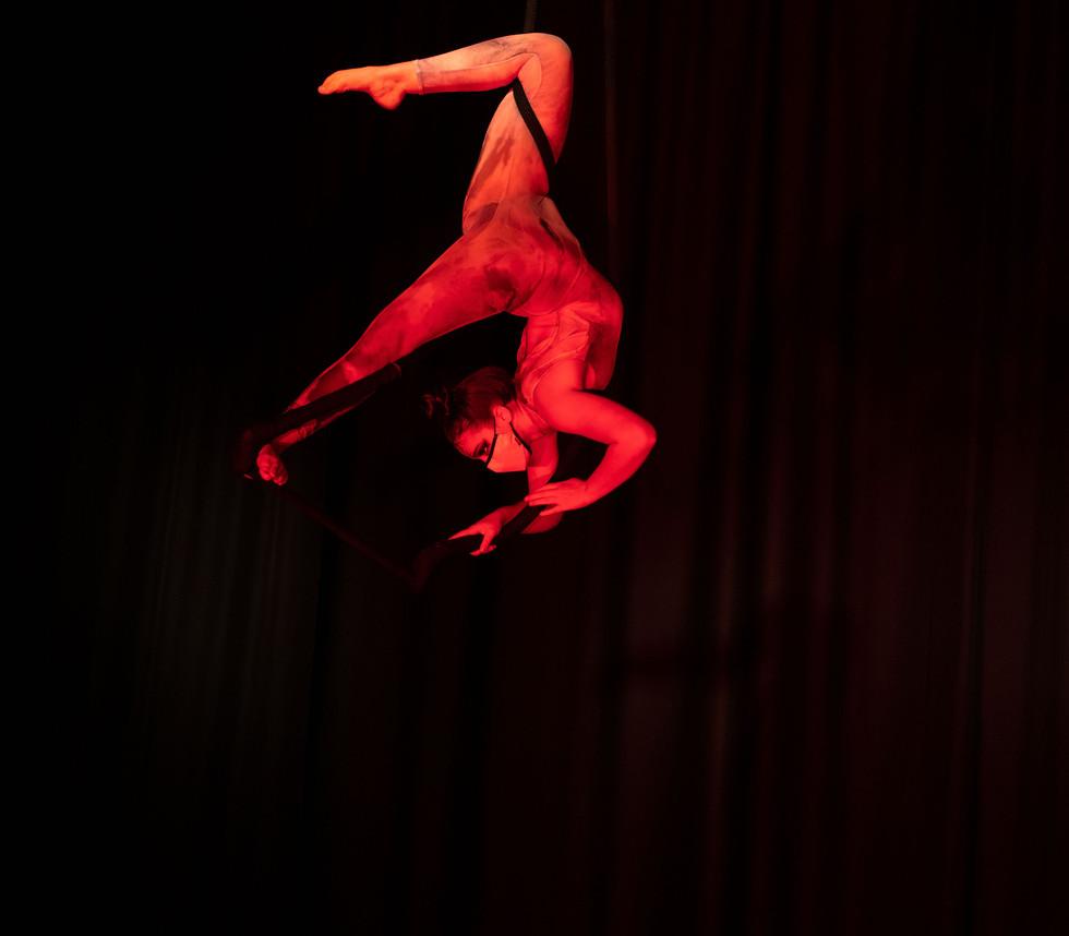 Ghost trapeze 2.jpg