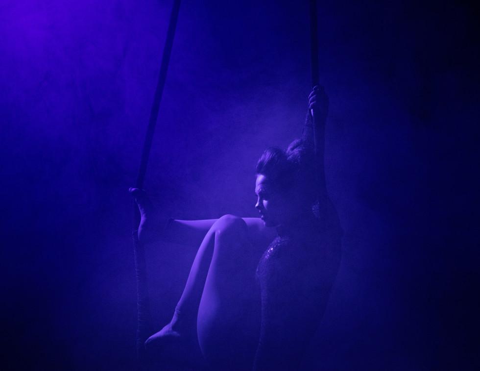Karen-J-Montalvo-Photography-20210424-5Y1A9021.jpg