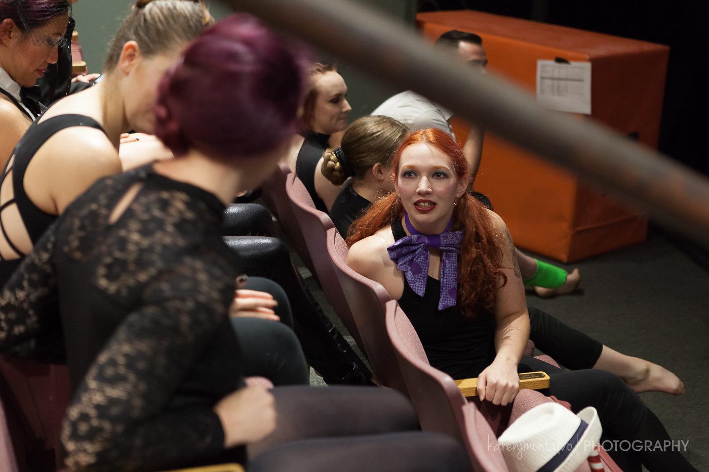 Lindsey seats