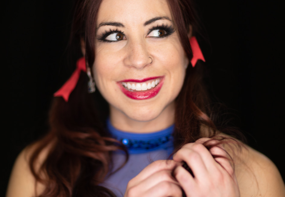 Mandy Dorothy Headshot 1.jpg