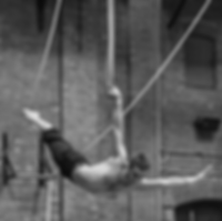 Dragonfly Aerial CO presents Erwan Choux