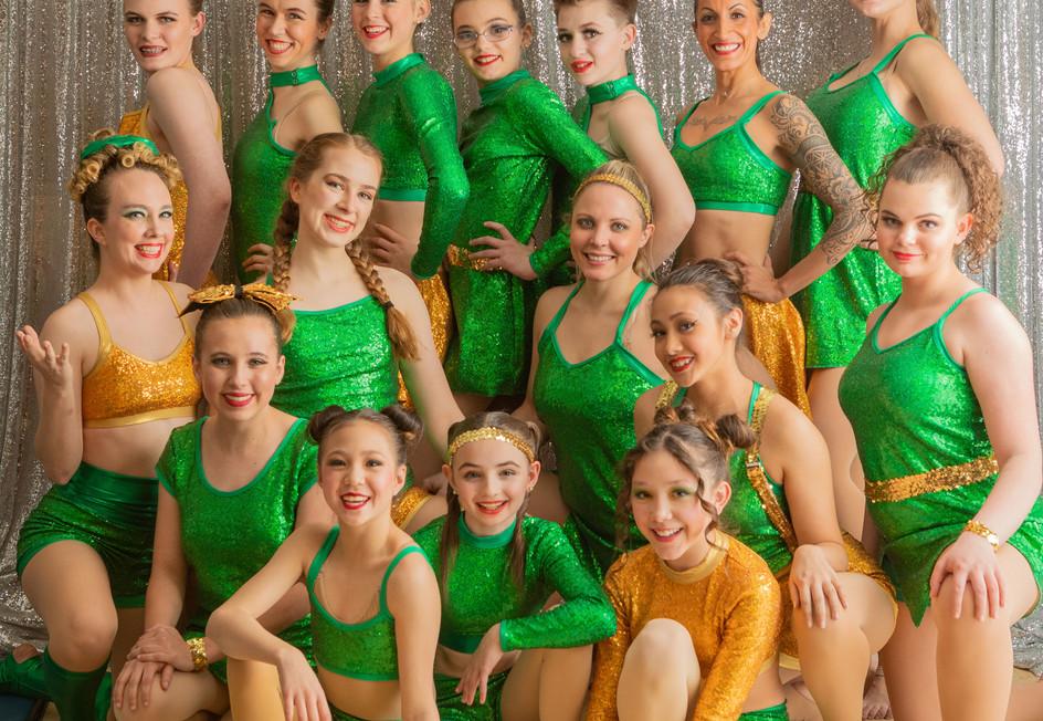 Green photo oz.jpg
