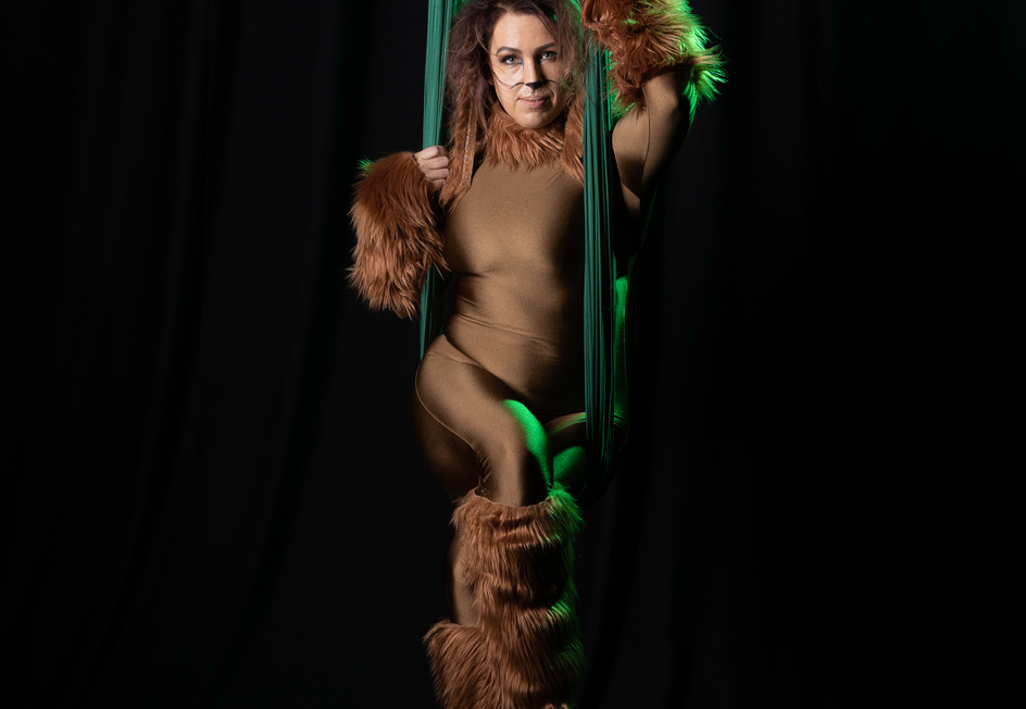 Katrina Lion Sling.jpg