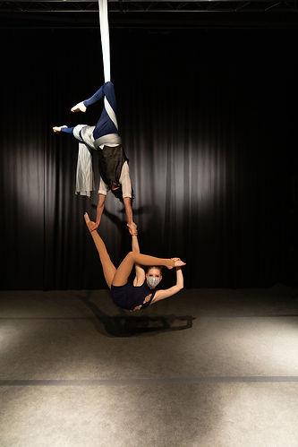 Karen-J-Montalvo-Photography-20201212-5Y