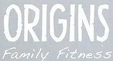 origins logo_edited.jpg