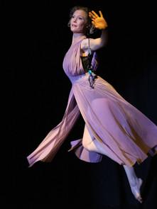 SARA MURDAUGH