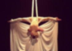Dragonfly Aerial CO presents Natalie Keller
