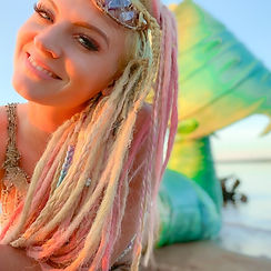 Jen Mermaid.jpg