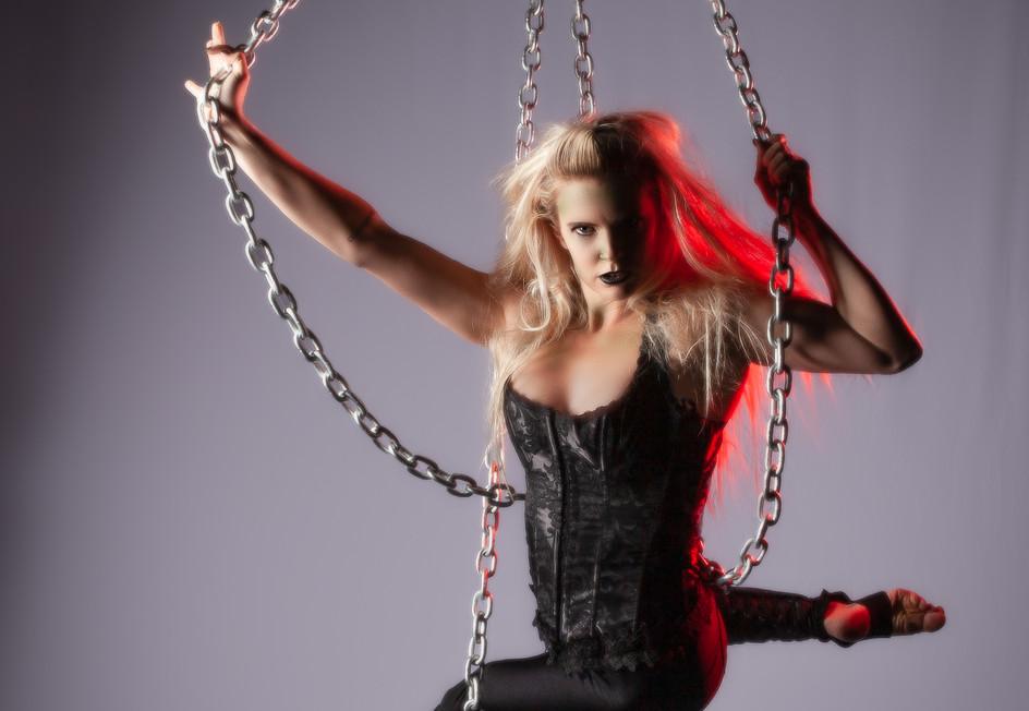 Danni Witch Chains.jpg