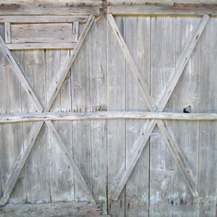 Väravad