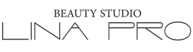 Lina_Pro_Logo_Black_edited.png