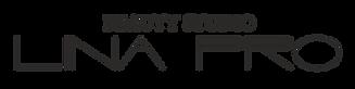Lina_Pro_Logo_Black.png