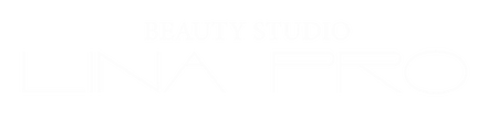 Lina_Pro_Logo_White.png