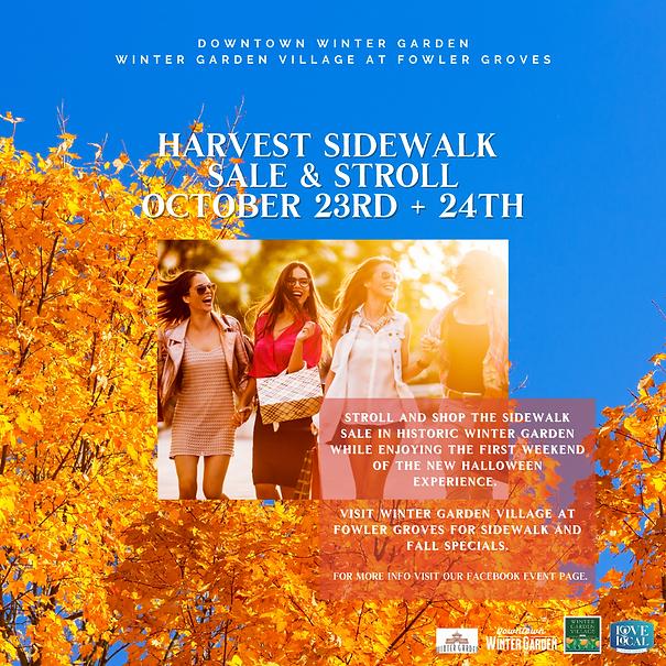 HarvestSidewalkDetailed[13484]new.png