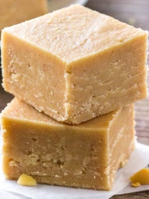 Peanut Butter-Fudge 1 pound