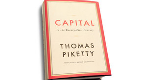 Thomas Piketty's 'Capital' And Inequality