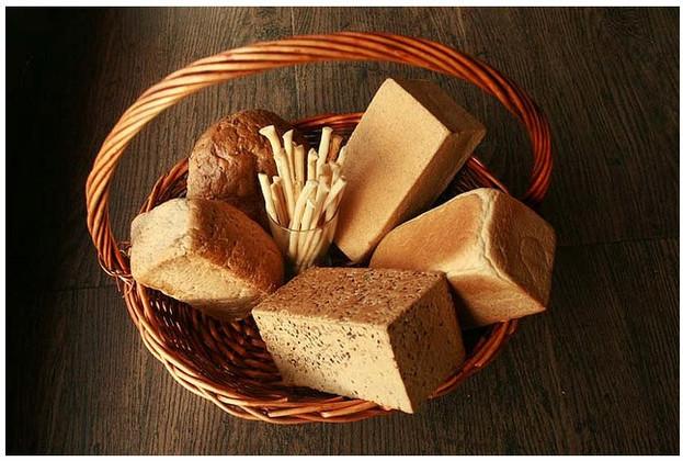 bread people 2.jpg