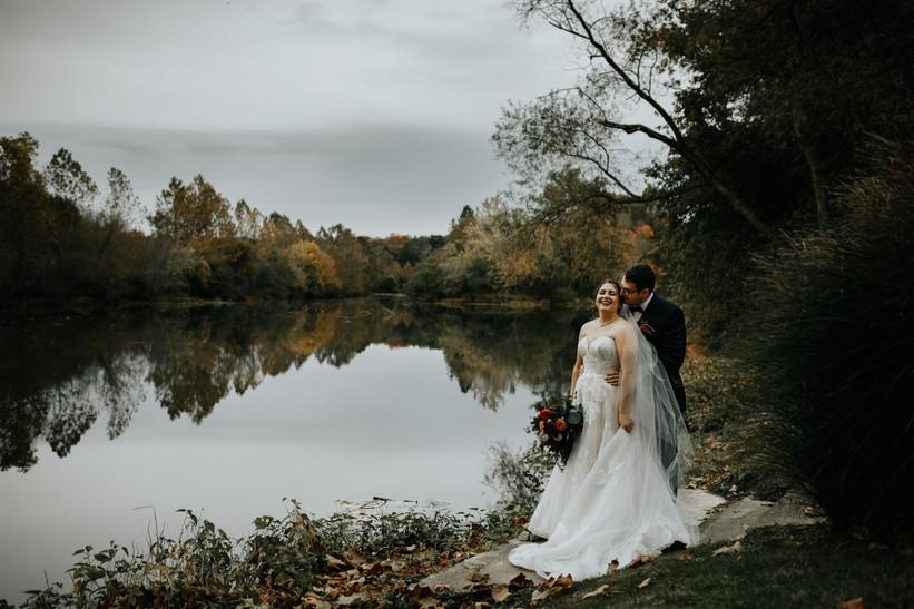 KR_wedding988.jpg