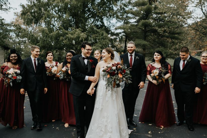 KR_wedding484.jpg