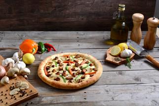 pizza style 2.jpg
