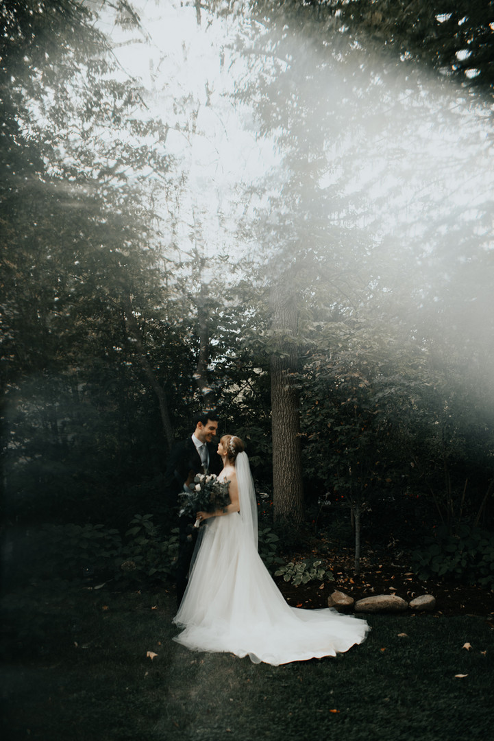HEmarried353.jpg