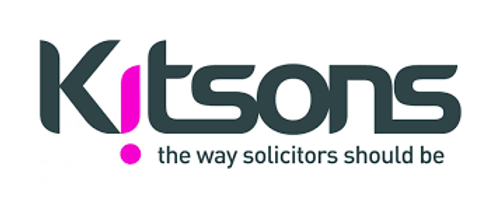 Kitsons Solicitors.png