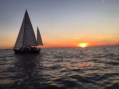 TrueLove sunset.jpg