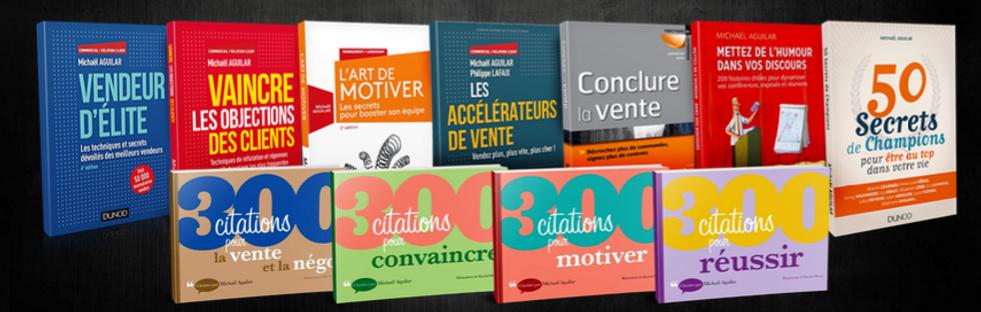 11_livres_de_Michaël_Aguilar.png