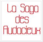 Interview Micha*el Aguilar La Saga des Audacieux