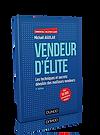 Vendeur d'Elite_3D.png