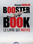 Booster Book Cover.jpg
