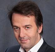 Michaël Aguilar - Vendeurs d'Elite