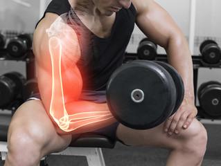 Activities to Strengthen Adolescent Muscles