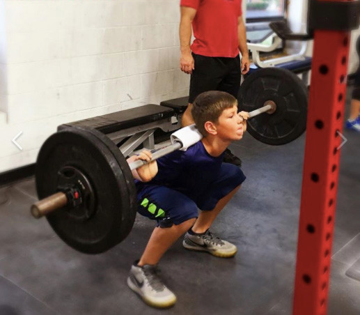 Cade Back Squat.jpg