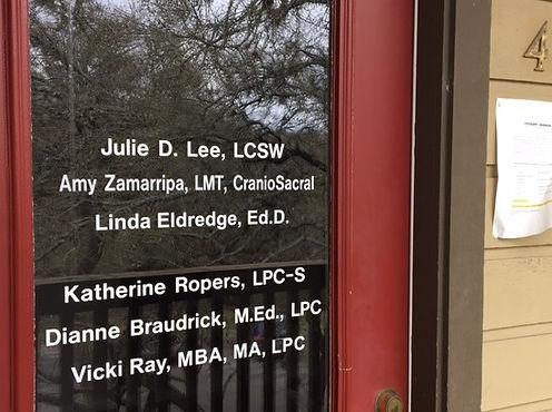 L-4 Door Sign.jpg