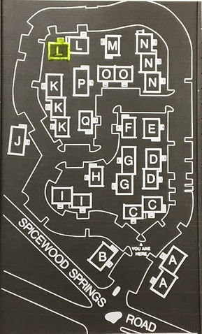 4131 L Marquee Map.jpg