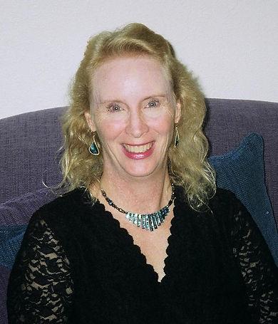 Dr. Linda Eldredge.jpg