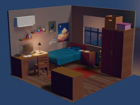 Room_4-3.png