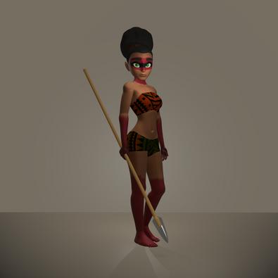 Caveman Model.png