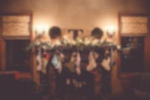 Kerstborrel Schiedam