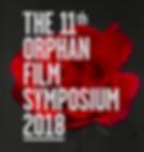 orphanfilmsymp.png
