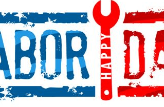 Truckstar Closed Labor Day Weekend