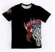 T-shirt side copy.jpeg