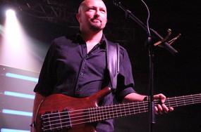 Jay Wittur