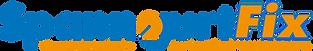 SpanngurtFix-Logo_Text.png