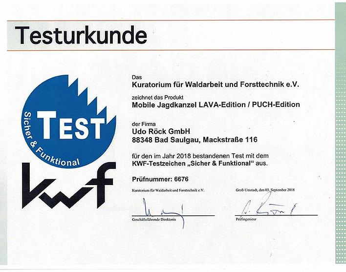 KWF-Zertifikat.jpg