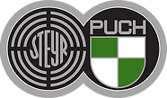 Puch Logo.png