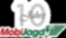 MobiJagd-Logo 10Jahre.png