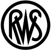 rws_logo_schwarz.jpg